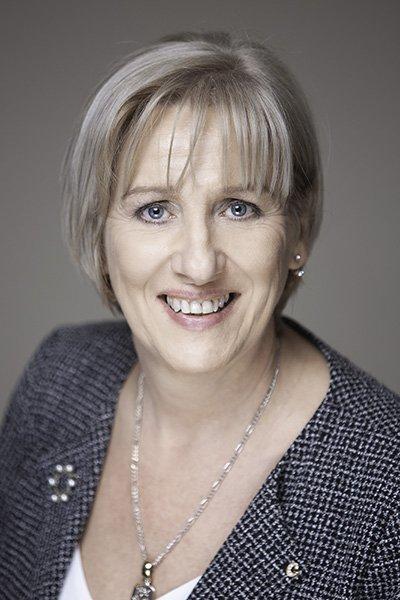Gwen-Clarke-Financial-Advisor